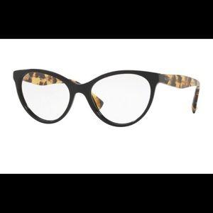 Valentino Designer Glasses Model VA 3003